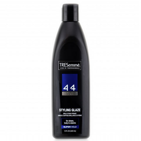 Tresemme 44 Styling Glaze by TRESemme - Luxury Perfumes Inc. -