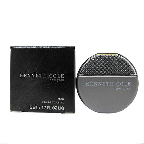 Kenneth Cole Signature by Kenneth Cole - Luxury Perfumes Inc. -