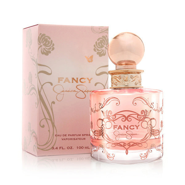 Jessica Simpson Fancy by Jessica Simpson