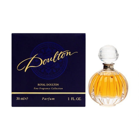 Doulton by Royal Doulton