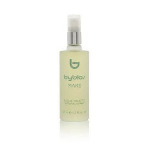 Byblos Mare by Byblos - Luxury Perfumes Inc. -