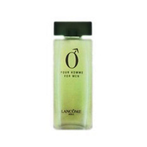 O pour Homme by Lancome - Luxury Perfumes Inc. -