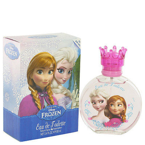 Kids Frozen by Disney