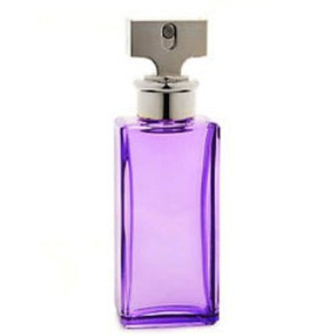 Eternity Purple Orchid by Calvin Klein - Luxury Perfumes Inc. -