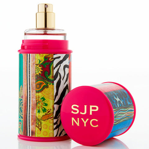 SJP NYC by Sarah Jessica Parker - Luxury Perfumes Inc. -