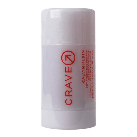 Crave Deodorant by Calvin Klein - Luxury Perfumes Inc. -