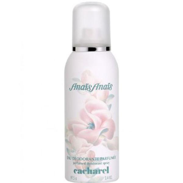 Anais Anais Deodorant by Cacharel