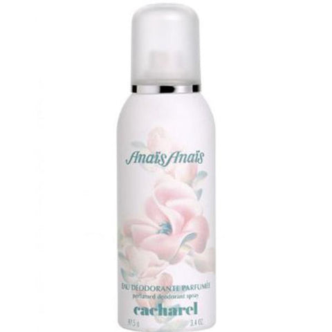 Anais Anais Deodorant by Cacharel - only product -
