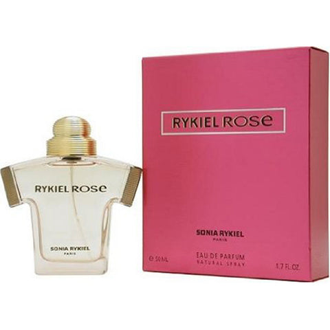 Rykiel Rose by Sonia Rykiel - Luxury Perfumes Inc. -
