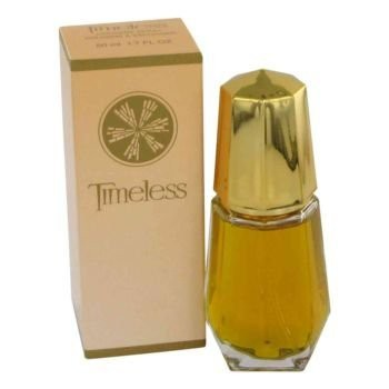 Timeless by Avon - Luxury Perfumes Inc. -