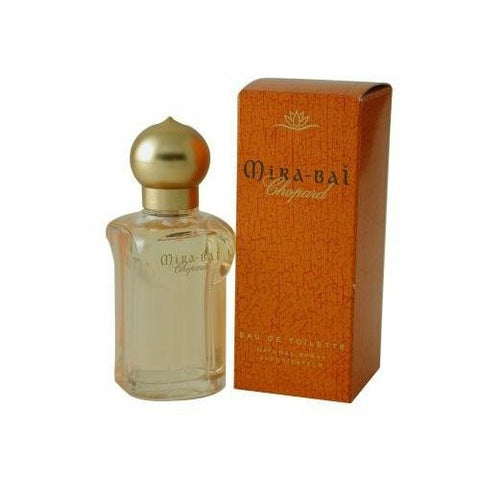 Mira Bai by Chopard - Luxury Perfumes Inc. -