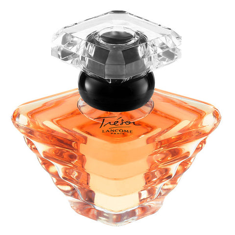 Tres Jour by Armaf - Luxury Perfumes Inc. -
