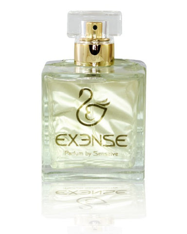 Exense by Others - Luxury Perfumes Inc. -