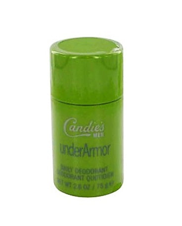 Candies Deodorant by Liz Claiborne