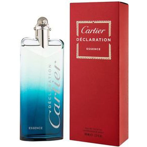 Declaration Essence by Cartier - Luxury Perfumes Inc. -