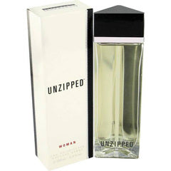 Unzipped by Perfumer's Workshop