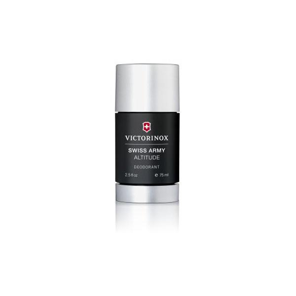 Altitude Deodorant by Swiss Army