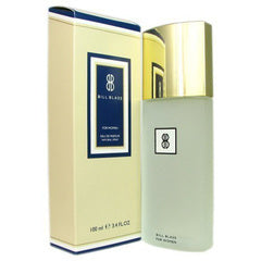 Bill Blass by Bill Blass - Luxury Perfumes Inc. -