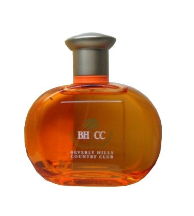 Beverly Hills Country Club by Others - Luxury Perfumes Inc. -