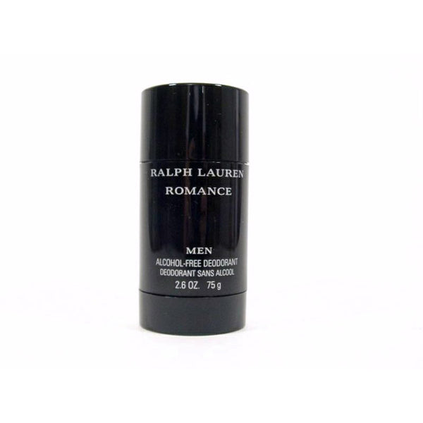 Romance Deodorant by Ralph Lauren - Luxury Perfumes Inc. -