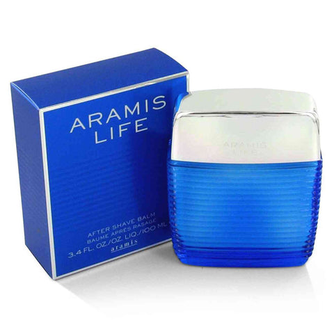 Life by Aramis - Luxury Perfumes Inc. -