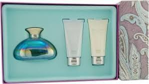 Very Cool Gift Set by Tommy Bahama - Luxury Perfumes Inc. -