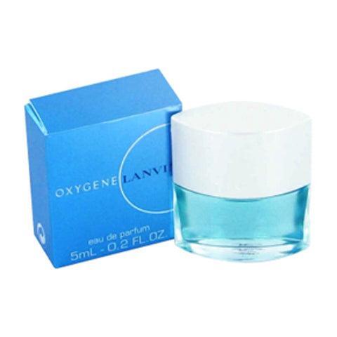Oxygene by Lanvin - Luxury Perfumes Inc. -