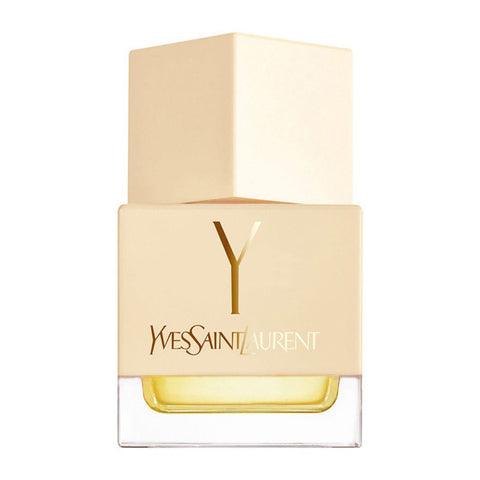 Y Perfume by Yves Saint Laurent - Luxury Perfumes Inc. -