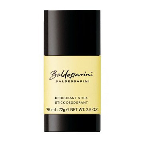 Baldessarini Deodorant by Hugo Boss