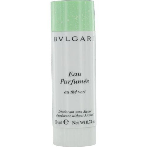 Bvlgari Green Tea Deodorant by Bvlgari - Luxury Perfumes Inc. -