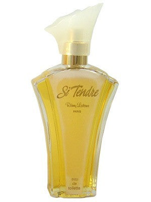 Si Tendre by Remy Latour - Luxury Perfumes Inc. -