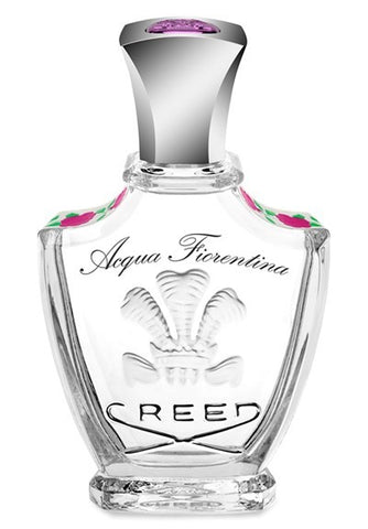 Creed Acqua Fiorentina by Creed