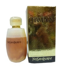 Champagne Shower Gel by Yves Saint Laurent - Luxury Perfumes Inc. -