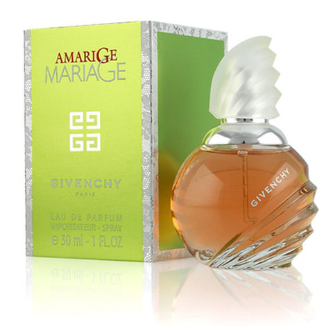 Amarige marriage by Givenchy - Luxury Perfumes Inc. -