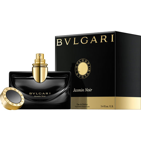 Jasmin Noir by Bvlgari - Luxury Perfumes Inc. -