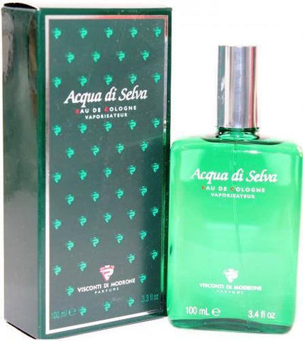 Acqua di Selva by Visconti Di Modrone