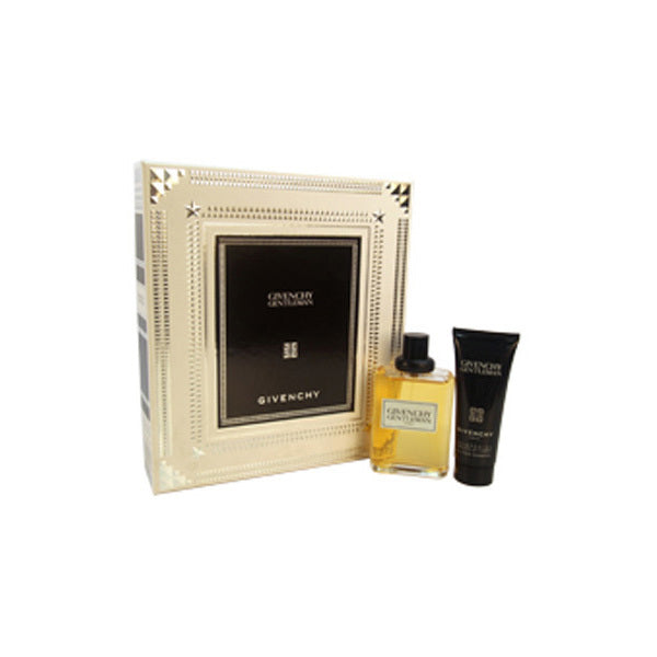 Givenchy Gentleman Gift Set by Givenchy