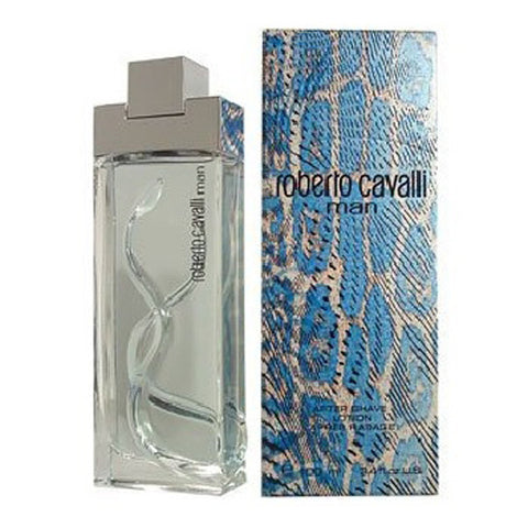 Cavalli Man by Roberto Cavalli - Luxury Perfumes Inc. -