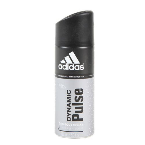 Dynamic Pulse Deodorant by Adidas - Luxury Perfumes Inc. -