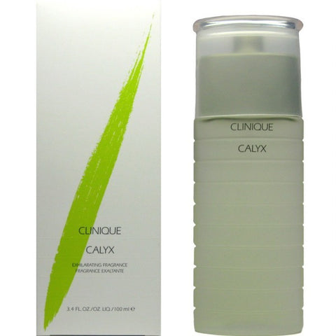 Calyx by Clinique - Luxury Perfumes Inc. -