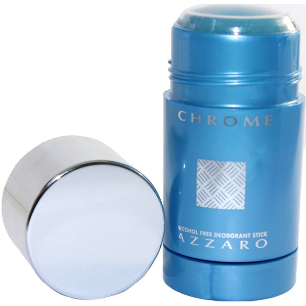 Visit Deodorant by Azzaro - Luxury Perfumes Inc. -