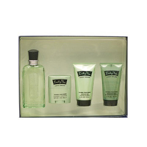 Lucky You Gift Set by Lucky Brand