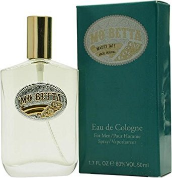 Mo Betta by Five Star Fragrance Co. - Luxury Perfumes Inc. -