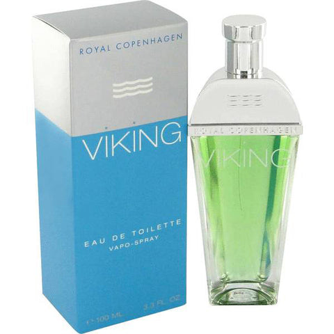 Viking by Royal Copenhagen