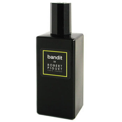 Bandit by Robert Piguet - Luxury Perfumes Inc. -