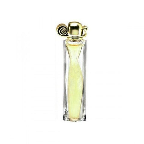 Organza First Light by Givenchy - Luxury Perfumes Inc. -