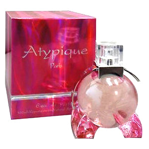 Atypique by Parfums Saint Amour - Luxury Perfumes Inc. -