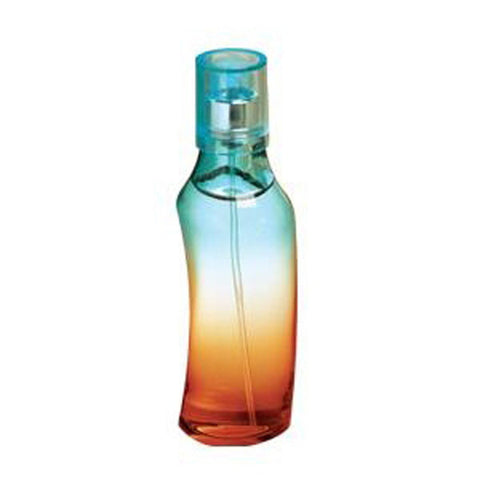 Calypso by Lancome - Luxury Perfumes Inc. -