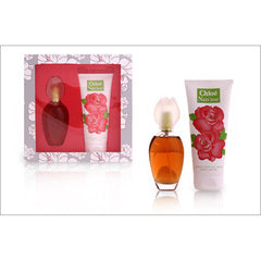 Narcisse Gift Set by Chloe
