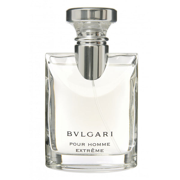 Bvlgari Extreme By Bvlgari Luxury Perfumes Inc
